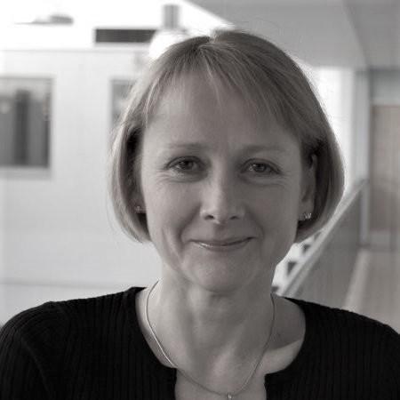 Dr Jane Pearson