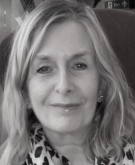 Janice Armstrong