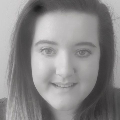 Jodie Moody