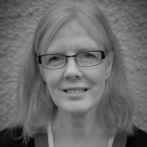Dr Paula Whitty