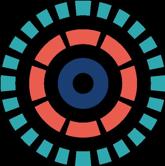 NIHR Icon