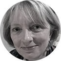 Prof Barbara Hanratty