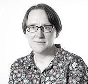 Prof Dawn Craig