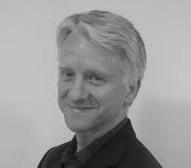 Prof James Law