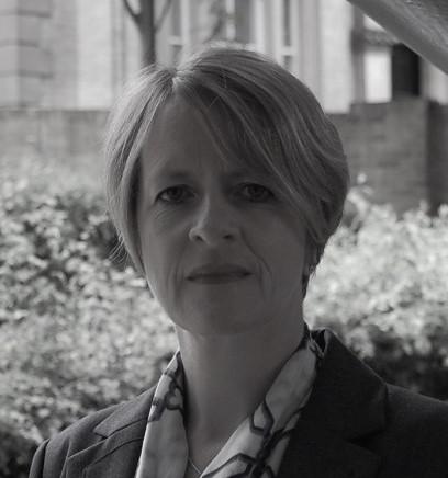 Prof Judith Rankin