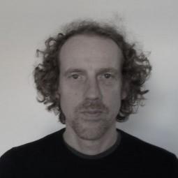 Prof Tom Rapley